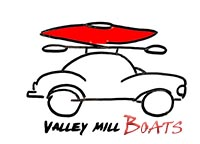 valley mill boats